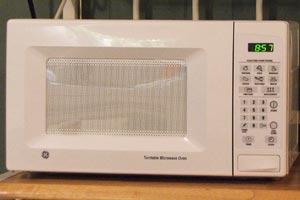Como usar bandeja doradora microondas