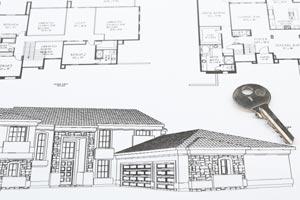 C mo hacer el plano de la casa seg n el feng shui for Como construir una casa segun el feng shui