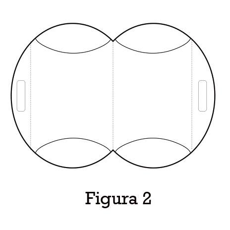 Ilustraci  N Del Art  Culo C  Mo Hacer Cajas Para Envolver Regalos